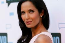 Showbiz is Going Through Moment of Reckoning, Says Supermodel Padma Lakshmi