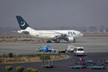 PIA Issues Show-cause Notice to Officials for Allowing Extra Passengers
