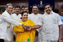 Post Verdict, Sasikala Expels OPS; Edappadi Palaniswami New CM Pick