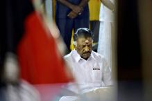 Panneerselvam Vs Sasikala: Here Are The Options Before TN Governor
