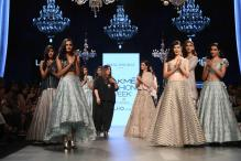 Bollywood's Impact on Fashion Is Limited to Indian Consumers: Payal Singhal