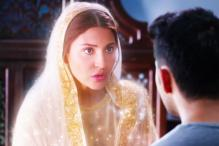 Phillauri Team Ecstatic Over Response to Entertaining Trailer