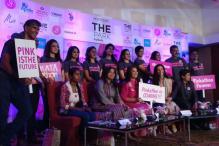Kolkata to Host 'Pinkathon' With Milind Soman