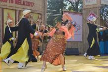 Egypt to be Partner Nation in Surajkund Mela