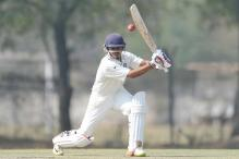 Panchal, Iyer Crack Tons as India A Dominate Bangladesh in Drawn Warm-up Match
