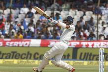 Cheteshwar Pujara Aims At IPL Return With Test Knock
