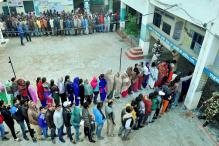 Malwa Leads Voter Turnout in Punjab Polls: What Does it Mean?