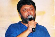 No Controversy or Politics in Rahul Dholakia's New Script