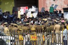 Arvind Kejriwal Calls Delhi Police 'Agent' of BJP Over Ramjas Violence