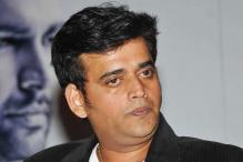 Bhojpuri Film Actor Ravi Kishan Joins BJP