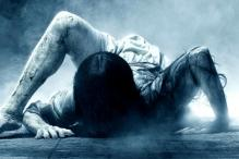 Rings Movie Review: A Disappointing, Dud Horror Film