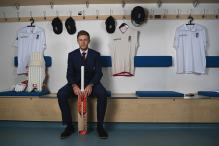 Virat Kohli and Steve Smith Inspire Skipper Joe Root