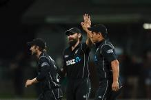 New Zealand vs South Africa, 2nd ODI: As it Happened