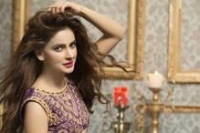Saba Qamar On Taking Pot Shots At Indian Actors: What All Doesn't Happen On Koffee With Karan