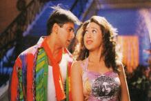 Sajid Nadiadwala Confirms Salman, Karisma Cameo in Judwaa 2