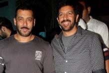 Salman Khan is Five Times Better in Tubelight Than Bajrangi Bhaijaan: Kabir Khan