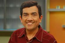 Chef Sanjeev Kapoor To Evolve 'Bharat Ka Masala' To Unite Everyone Through Food