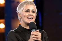Talking About my Gang Rape is The Biggest Thing I've Done: Sapna Bhavnani