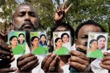 'Chinnamma' and Beyond: What to Expect of the Sasikala Regime