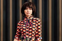 Dying to Do a Masala Bollywood Film With Typical Song and Dance: Sayani Gupta