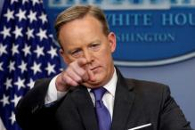 White House Hints at Including Pakistan in Trump's Travel Ban List