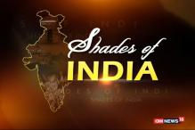 Shades of India, Episode-51: China's Hold in Anti-terror Resolution, H-1B Visa Issue