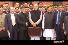 SHADES OF INDIA 2.0, EPISODE-50: Battle for Punjab, Decoding Union Budget 2017, Mallya-UPA Nexus