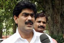 SC Orders Shifting of Shahabuddin From Bihar to Delhi's Tihar Jail