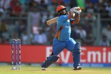 Zimbabwe vs Afghanistan Live Score: 2nd ODI in Harare
