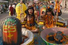 Maha Shivaratri Special: Tips for Healthy Fasting on Shivratri