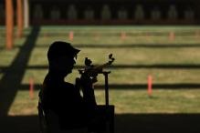 India to Host 2019 Combined World Cup for Shooting