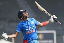Shaw, Gill Slam Centuries as India U-19 Crush England by 230 Runs
