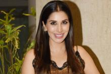 Sophie Choudry Marks Her Birthday With A Star-Studded Bash, See Pics