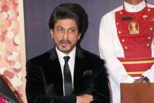 Shah Rukh Khan to Attend San Francisco International Film Festival