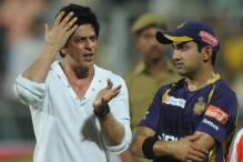 IPL 2017: Gautam Gambhir Reaches Out to KKR Fans Ahead of Auction