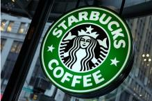 Starbucks to Test Coffee And Ice Cream Concoction