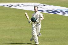Steven Smith Warns Australia Against Possible India Backlash