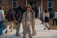 Stranger Things Season 2 Teaser: Eleven's Return Has Got Our Curiosity Piqued