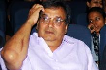 Have Never Gone By Box Office Formula, Says Subhash Ghai