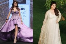 Kareena, Sushmita, Tabu: Galaxy Of Stars Descend On LFW Runway