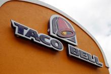 Taco Bell Will Take Popular Chicken-Shelled Chalupa Off Menu