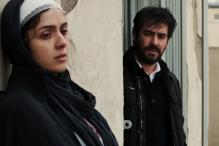 The Salesman Review: A Compelling, Strong Piece of Work