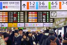Planning a Trip to Tokyo? Get Answers to All Your Queries