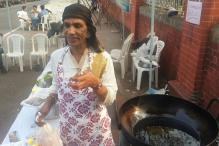 In a First, a Food Stall by Transgenders in Kerala