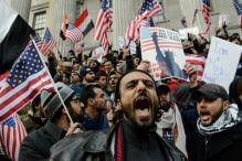 US Reverses Revocation of Visas After Judge Stayed Trump Travel Ban