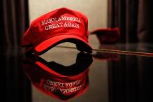 12-Year-Old Boy Attacked on School Bus for Wearing Donald Trump Hat