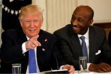 Trump Plots 'Tough Policies' to Return Jobs From China