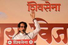 If Needed, Govt Should Take Extreme Step to Save Jadhav: Uddhav Thackeray