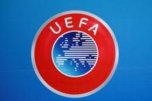 UEFA to Ask for 16 Places at Expanded 2026 World Cup