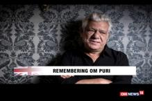 UK EDITION 2.0, EPISODE- 25: Impact of DeMo on British Indian, Remembering Om Puri